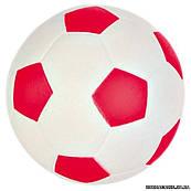 Trixie Мяч плавающий из мягкой резины, o 7 см.