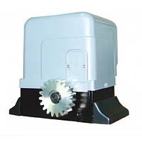 Привод Gant CAN-AC-1