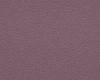 Контрактные покрытия для стен BN Suwide Scala