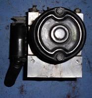 Блок ABSHyundaiTucson2004-2009589202E150, 589002E150