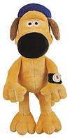 "Trixie ""Shaun the Sheep"" игрушка для собаки Bitzer, 26 см"