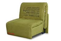 Кресло-кровать Novelty Elegant 80 ППУ