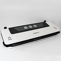 Вакуумный упаковщик Аmbiano 9936
