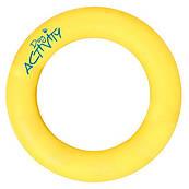 Trixie сменное кольцо для катапульты для ТХ-32511, o 17 см.