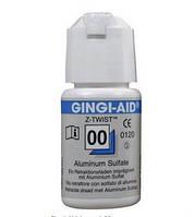 Нить ретракционная Gingi-Aid (Джинжи-Эйд) №00