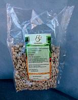 Зеленый кофе в зернах Abolina 250 гр