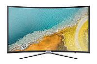 Телевизор Samsung UE40K6500BUXUA