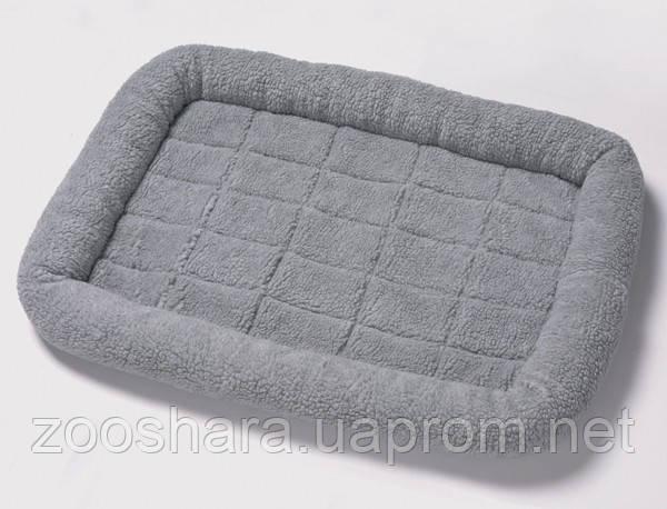 Savic ДОГ РЕЗИДЕНС (Dog Residence) подстилка для собак, искусственная овчина , 61 см