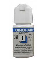 Нить ретракционная Gingi-Aid (Джинжи-Эйд) №1