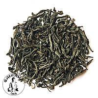 Чай Лапсанг Cушонг