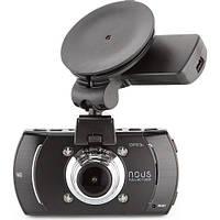 Видеорегистратор NOUS NF6