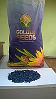 Семена подсолнечника Яниш Golden Seeds