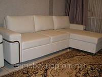 Реставрация кожаных диванов Симферополь