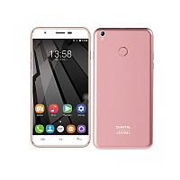 Смартфон ORIGINAL Oukitel U7 Plus Rose Gold Гарантия 1 Год!