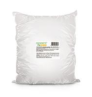 Мега-упаковка от Proprete. Порошок универсальный, 5 кг., фото 1