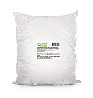 Мега-упаковка от Proprete. Порошок универсальный 5 кг.