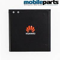 Оригинальный аккумулятор АКБ батарея HUAWEI G300 U8815 / HB5N1H  1500 mAh