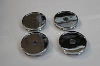 Колпачки в диски  (59/55 мм)
