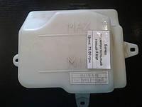 Бачок расширительный голый FAW 1031, 1041