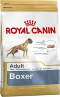 Royal Canin (Роял Канин) BOXER 3КГ (БОКСЁР ОТ 15МЕС.)