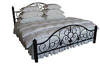 Одеяло  пуховое Мона двуспальное 220х240 см, 1500 г, 100% белый гусиный пух