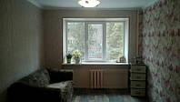 1 комната в коммунальной квартире улица Академика Филатова, фото 1