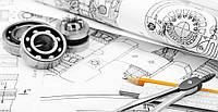 Разработка нестандартного оборудования