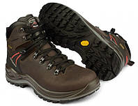 Ботинки Grisport 13705