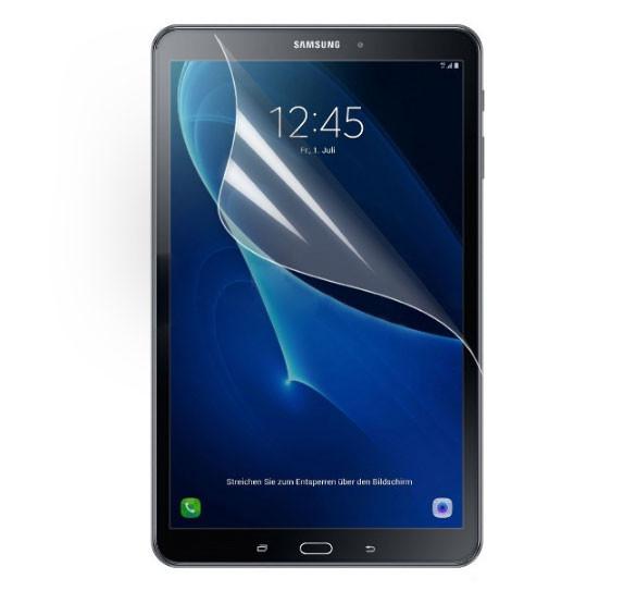 Защитная пленка для планшета Samsung Galaxy Tab A 10.1 (T580, T585)