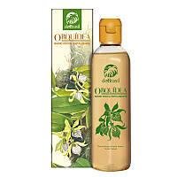 """Парфюмированный восстанавливающий гель для душа """"Орхидея"""". DoBrasil Orquidea Bagno Doccia Rivitalizzante"""