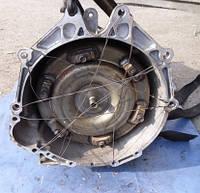 Гидротрансформатор АКПП (Преобразователь, гидроблок, бублик)KiaSorento 3.5 V62002-2009