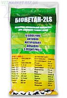 Биоветан 2 LS биологически активная натуральная добавка с лецитином, 500 г