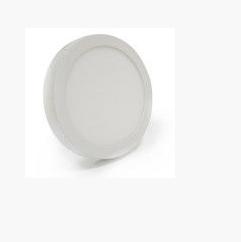 Точечный светодиодный накладной светильник Wall Light Aluminum 6W