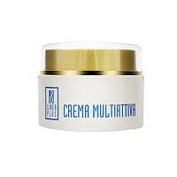 Омолаживающий крем для лица 24-часа. Dorabruschi Linea Plus, Crema Multiattiva