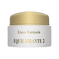 Крем для лица «Двойная защита 24 часа». Dorabruschi Linea Fantasia, Crema Equilibrante 2