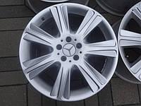 "Диски 19"" Mercedes-Benz S-Class"