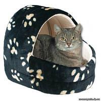 Дом для кошек trixie Charly