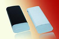 Внешний аккумулятор Power Bank PPL-18 Proda ice cream 10000mAh
