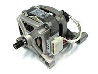 Мотор Indesit C00056962