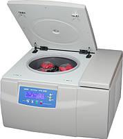 Центрифуга MPW 380