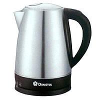 Электрический чайник на 2л Domotec DT904