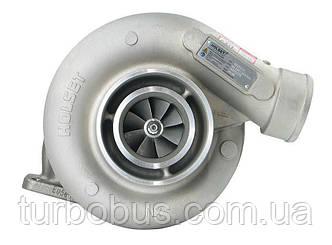 Турбина Holset HX60W