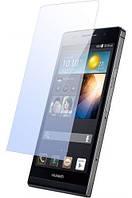 Пленка защитная для Huawei Ascend D1 U9500