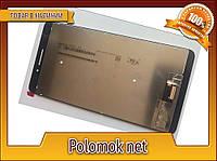 Lenovo PB1-750N модульная сборка оригинал
