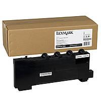 Контейнер для отработанных чернил LEXMARK C54x/X54x Waste Container (C540X75G)