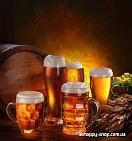 """Фотообои: """"Набор пива"""""""