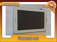 Модульная сборка  Lenovo A3000  (EveryPad) хай коп