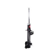 Амортизатор передний газомаслянный KYB Daihatsu Materia (06-) 338016