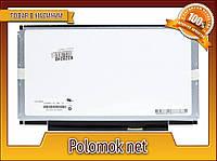 Матрица для ноутбука Sony VAIO VPC-SB1