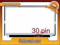 Матрица для ноутбука Acer Aspire E5-511G-P74G